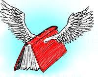book_wings-1
