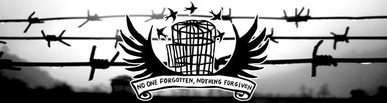 no-one-forgotten